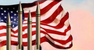 CAATSA Vaporized Though U.S. Officials Still Remain Blindfolded