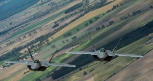 India's Defense problems