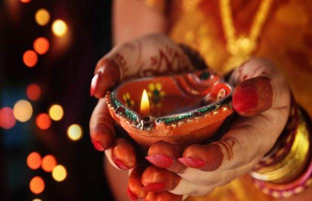 diwali-pooja-muhurat-620x400 - Indian Politics